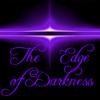 edge_of_darkness: (Edge of Darkness)