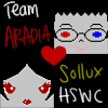 team_apocalisp: (by goddesstier!)