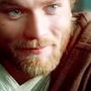 only_hope: (beard; smile)