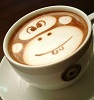 milkteafling: (monkeytea)