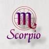 scorpios: (Scorpio)