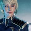 galacticheroine: (dress blues)