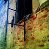 honeyblade: (misc → climb)