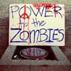 honeyblade: (misc → zombies)