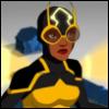 tiny_bumblebee: (Default)