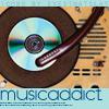 veritas_poet: (Music addict)
