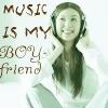 veritas_poet: (Music is my boyfriend)