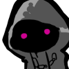 antiblackcoat: (pic#6277926)