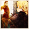 wiznaibus: ramza & delita final fantasy tactics (final fantasy tactics) (Default)