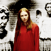 dirtymindedho: (amy pond, weeping angels)