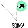 wiznaibus: (boing)