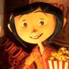 doorkey: (Popcorn)