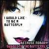 kitsune_hana: (butterfly, dir en grey, Shinya)
