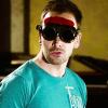 panicum: (sherlock goggles)