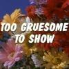 panicum: (too gruesome to show)