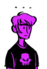 panicum: (ross lalonde is stunned)