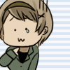 bunniofthemoon: ([HETALIA]: aw pickles)