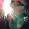 crabapple: (Sun Eater)