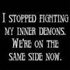 soldiergrrrl: (Inner Demons, demons!)