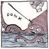 proprioception: (beaton: donk)