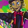 eau_de_gravy: (hula hoop champion)
