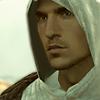 Angry Wikipedia Editor Altaïr Ibn-La'Ahad