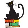 shadowturquoise: (Cat)