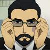 nicecollarbones: ({e} beardy)