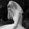 resend_end: (Bride)