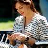 labcoatgirl: (texting)