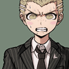 shsl_gangster: (:: jesus almighty what)