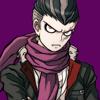 devildogged: hamtaro (disapproving ❂ sandy)