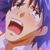 triacedia: (Takumi / NOOOOO MINDBREAK ;_;)