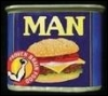 chaobell: (man meat)
