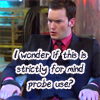 badly_knitted: (Ianto - I Wonder)