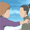 16autumnroad: (bros)