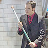 badly_knitted: (Ianto - Hockey Stick)