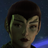 seat_five_girl: Headshot of a female Romulan (cubefall-2013: Romulan)