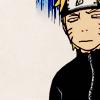 rosa: (naruto : i'm on the edge.)