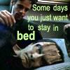 ladydrace: (Stay In Bed)