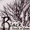 ladydrace: (Black Funk of Doom)