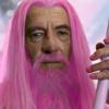 mnunnie: (Gandalf the Pink)
