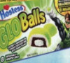 star_of_airdrie: (globalls)