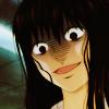 Sawako (Not Sadako) Kuronuma