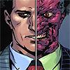 halftheman: (A Man Divided)
