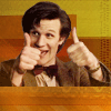 nanceoir: The Doctor approves this message. (Thumbs Up!)