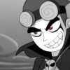 jackspicer: jack spicer from xiaolin showdown (jack; don't fight the evil)