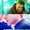 deshi_basara: (⇨ Kirk + Spock)