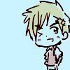 zettaimuri: (Yamato → Barjona Bombers)