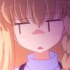 zettaimuri: (Marisa → Touhou Project)